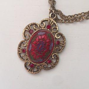 Vintage Jewelry ▪️